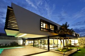 3-Contemporary-architecture